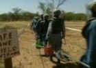To walk free of landmines in Africa | Recurso educativo 4494