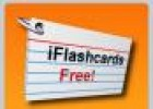 Flashcards study helper | Recurso educativo 61589