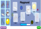 Game: Playground | Recurso educativo 6559