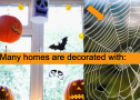 Halloween | Recurso educativo 62543