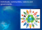 International day of Peace | Recurso educativo 62556