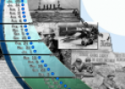 World War I: Timeline | Recurso educativo 62978