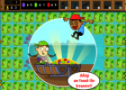 Pirates, maps and traps | Recurso educativo 64602