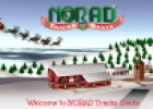 Website: Norad Santa | Recurso educativo 65176