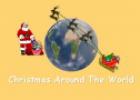 Christmas around the world | Recurso educativo 65184