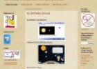 Blog colector de otros blogs y wikis esducativas | Recurso educativo 68277