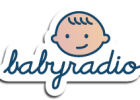 Babyradio | Recurso educativo 68800