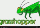 Video: Insects talking flashcards | Recurso educativo 69201