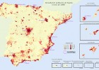 Demographics of Spain | Recurso educativo 70367