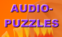 Audiopuzzles | Recurso educativo 71225