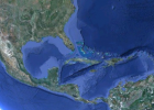 Google Earth | Recurso educativo 71843