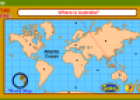 Game: My world | Recurso educativo 73568