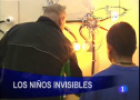 Niños invisibles | Recurso educativo 73921