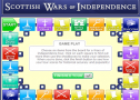 Scottish War of Independence | Recurso educativo 74792