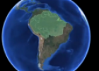 Google Earth Engine | Recurso educativo 75547