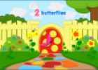 Butterfly count | Recurso educativo 75781