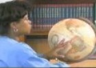 Globes and maps | Recurso educativo 76103