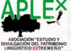 APLEX | Recurso educativo 81207