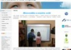 Comunidades rurales virtuales para la educación en la nube (Rural Schools y Cloud Computing) - Escritorio Virtual para e | Recurso educativo 82212