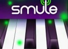 MAGIC PIANO de Smule | Recurso educativo 89163