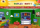 Energy quest | Recurso educativo 89249