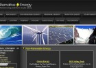 Non-renewable energy | Recurso educativo 89458