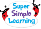 super simple learning | Recurso educativo 90075
