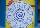 La Ruleta de la Fortuna | Recurso educativo 90421