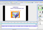Crea tu Screencast con ActivePresenter (Parte 1) | Recurso educativo 90762