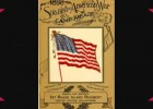 Spanish American War | Recurso educativo 93629