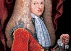 Philip V of Spain - Wikipedia, the free encyclopedia | Recurso educativo 93818