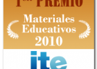 educacionmusical.es | Recurso educativo 95182