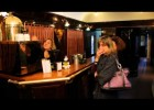 Madrid-Delicias Railway Museum - Museums: Visualizing Spanish Exhibits (eng) | Recurso educativo 95321