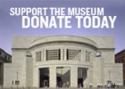 United States Holocaust Memorial Museum | Recurso educativo 97940