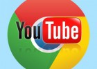 Descargar vídeos de YouTube en Google Chrome | Recurso educativo 104833