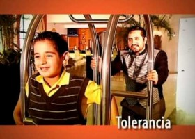 Tolerancia | Recurso educativo 105480