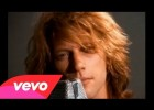 Bon Jovi - Always | Recurso educativo 107745