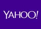 Yahoo | Recurso educativo 112101