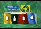 Reducir, Reutilizar y Reciclar.rv | Recurso educativo 113349
