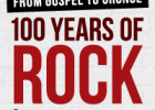 100 Years of Rock Visualized | Recurso educativo 117415