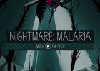Nightmare: Malaria | Recurso educativo 119057