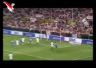 Sevilla vs getafe Antonio Puerta heart attack | Recurso educativo 120154