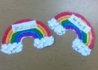 Rainbow Cloud | Recurso educativo 120851