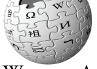 Wikipedia | Recurso educativo 121142