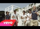 Fill in the gaps con la canción What Makes You Beautiful de One Direction | Recurso educativo 122867