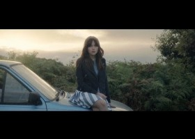 Fill in the gaps con la canción Please Don't Say You Love Me de Gabrielle Aplin | Recurso educativo 123987