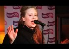 Fill in the gaps con la canción Don't You Remember (Live) de Adele | Recurso educativo 125610