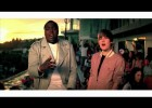 Fill in the gaps con la canción Eenie Meenie de Sean Kingston & Justin Bieber | Recurso educativo 125630