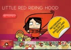Caperucita Roja / Little Red Riding Hood | Recurso educativo 402742