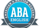 Test de nivel de inglés - ABA English | Recurso educativo 404014